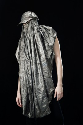 stealth-wear-buraq1-270x404