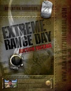 Dietz-Extreme-Range-Day